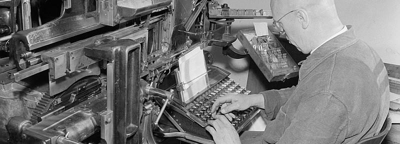 Komma acht, Komma eins – oder: Eine kleine Historie der frühen Computerjahre (3)