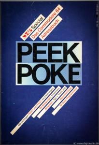 Peek_Poke_1984 (1 von 1)