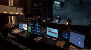 TV-Regie-Thalia-Theater (1 von 1)