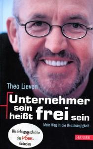 Tho-Lieven-Unternehmerbuch