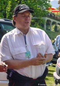 Christian 2002 (1 von 1)
