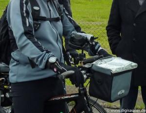 Rad Cockpit Anno 2010 (1 von 1)
