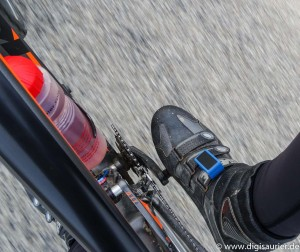 Withings-Radschuh (1 von 1)