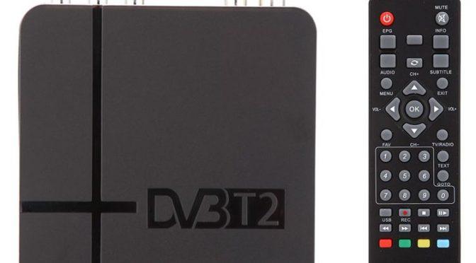Was zur Hölle… der große DVB-T2-Schwindel