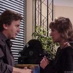 AK-Dreharbeiten-Janine und Christian (1 von 1)