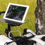 iPad-auf_Rad_ (1 von 1)