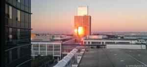 Buchmesse_Sonnenaufgang (1 von 1)