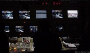 TV-Regie (1 von 1)