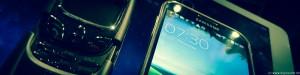 Generationentreffen-Handy-1000 (1 von 1)