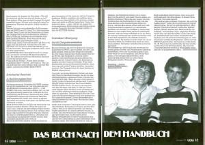 RUN-Promo-1985