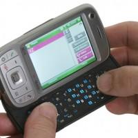 T-Mobile-Vario III