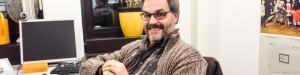 Thomas Kuhn der Gadgetinspektor (1 von 1)