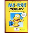 Das Cover von MS Dose