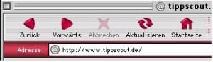 internet-explorer-mac