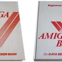 Amiga-Covers