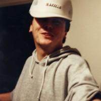 Chris_Amiga-Kappe (1 von 1)