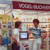 Hannes Christian und das C64 Buch (1 von 1)