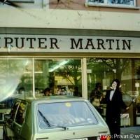 Computer-Martin (1 von 4)
