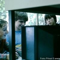 Computer-Martin (3 von 4)