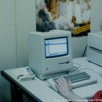 Computer-Martin (4 von 4)