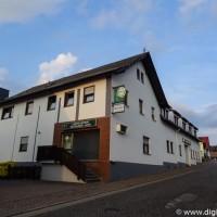 Landgasthof Lang (1 von 1)