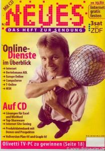 Neues-Zeitschrift (1 von 1)