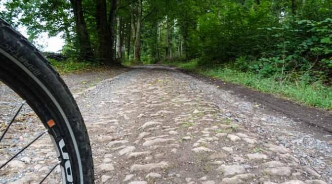 DS-Radreise Tag 5 Liveblog: Es geht weiter…