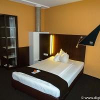 Zimmer Konrad Zuse Hotel (1 von 1)