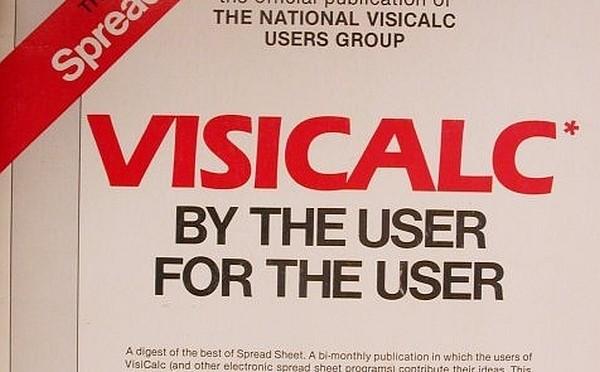 Software-Saurier – Folge 2: Tabellenkalkulation? Laaaangweilig…