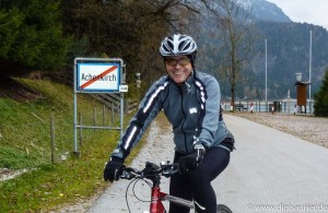 Achenkirch 2009 (1 von 1)