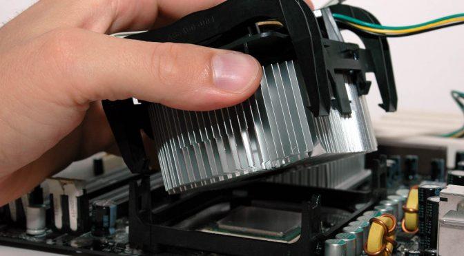 Hardware basteln