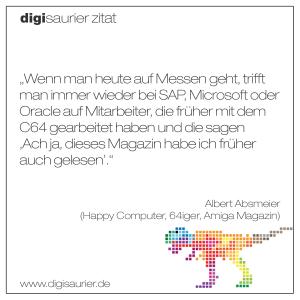 DS_Zitat_AlbertAbsmeier_01