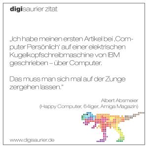 DS_Zitat_AlbertAbsmeier_02