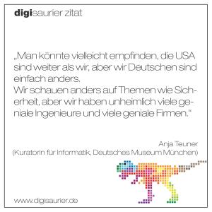 DS_Zitat_AnjaTeuner_01