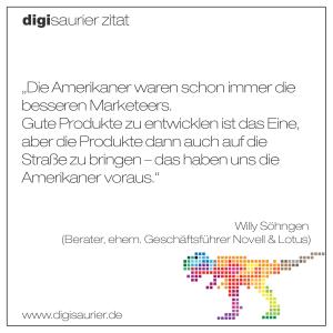 DS_Zitat_WillySoehngen_01