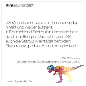 DS_Zitat_WillySoehngen_02