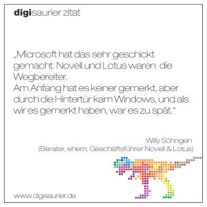 DS_Zitat_WillySoehngen_03