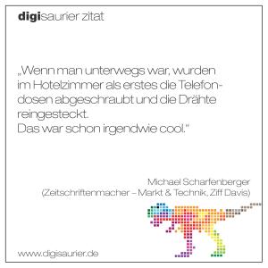 zitat_scharfenberger_01