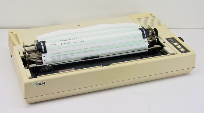 https://www.digisaurier.de/wp-content/uploads/2016/10/epson-fx-100-dot-matrix-printer-21.11-672x372.jpg