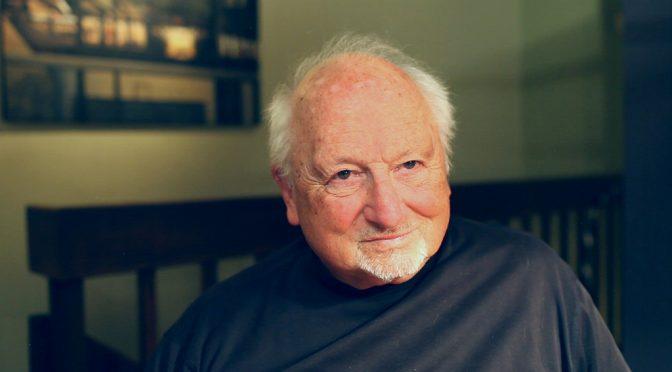Computerhelden (1): Chuck Peddle – der Nichterfinder des Mikroprozessors