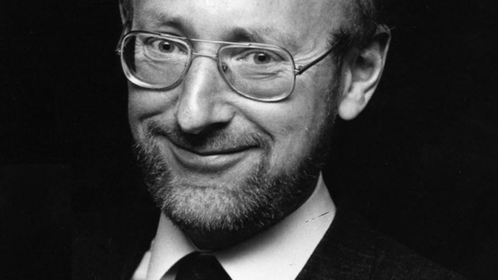 Sir Clive Sinclair (Foto: BBC)