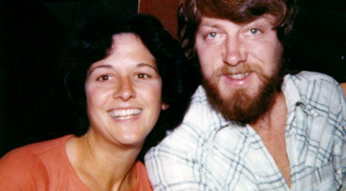 Gary und Dorothy Kildall, die Digital-Research-Gründer