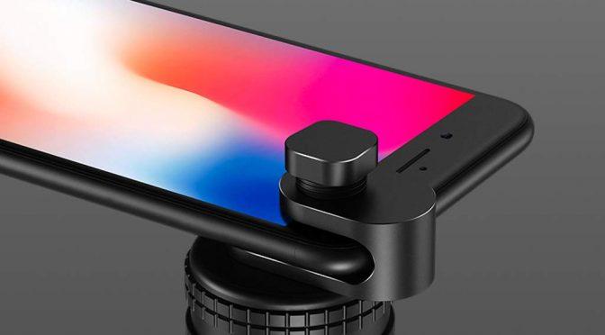 Was zur Hölle… bringen Zusatzobjektive fürs Smartphone?