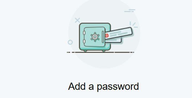 Was zur Hölle … Bringen Passwortmanager mehr Sicherheit?