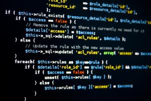 PHP-Code: geliebt und gehasst