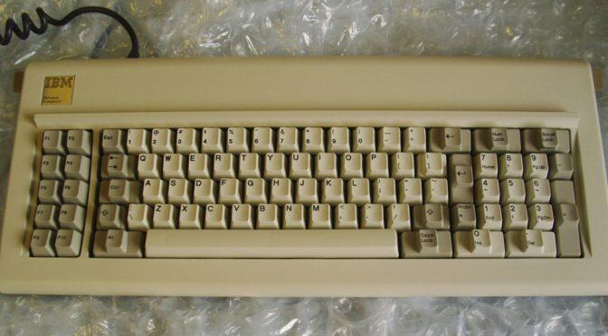 Kleine Weltgeschichte der Tastaturen – von der Klaviatur zum virtuellen Keyboard